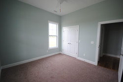 Bedroom1-up-new