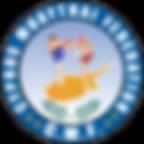cyprus muay thai federation