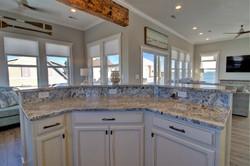 Kitchen - Living Room 1