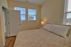 Bedroom 6c