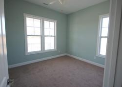 Bedroom-up