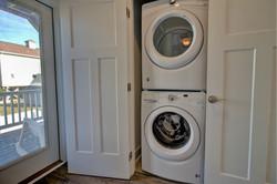 Laundry 1