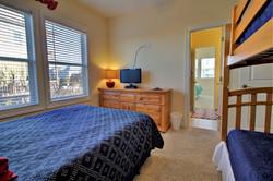 Bedroom 4c