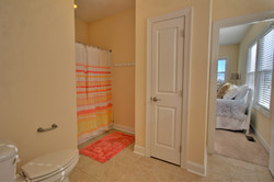 Bedroom 1-2 Shared Bath 1b