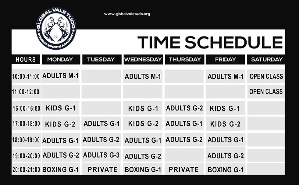 time table.jpg