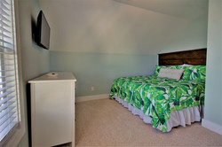 Upstairs Bedroom 5a