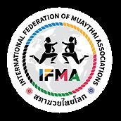 IFMA-Logo-2019-Border-2400x2400-1024x102