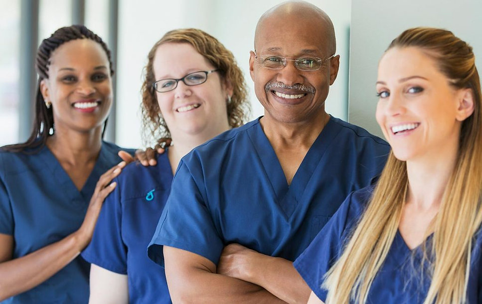 our-caregivers-1-1024x645.jpg