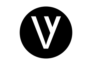 vy fill logo.png