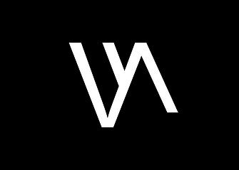 vya fill logo.png