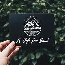 ST-GiftCard.jpg
