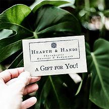 HH-giftcard.jpg