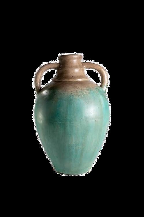 waza Antigo