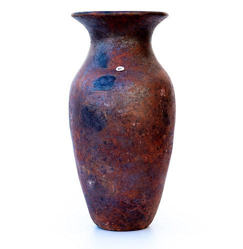 wazon Kukocz