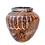 Thumbnail: donica Critter
