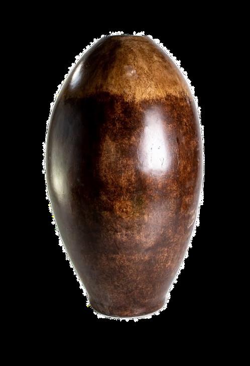 wazon Esfera