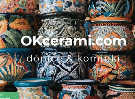 Reklamacje i opinie Google OKcerami.com