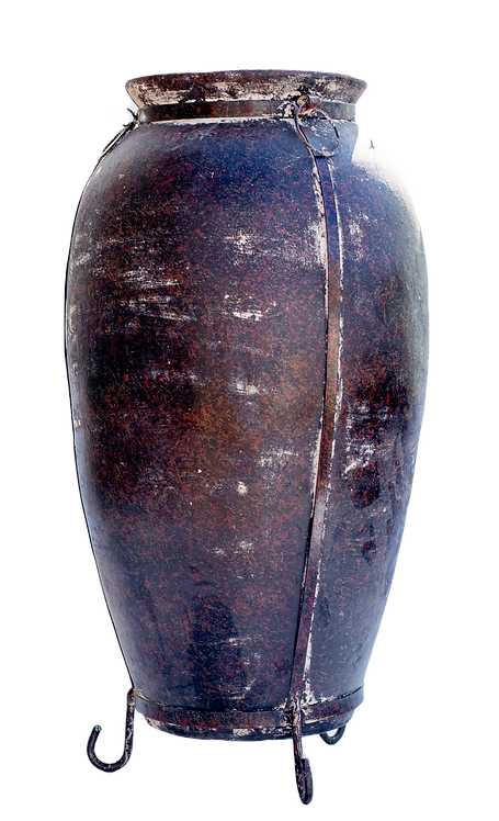 donica Torpedo