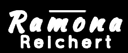 2017_08_17_weiß_transparent_Ramona&pv.pn