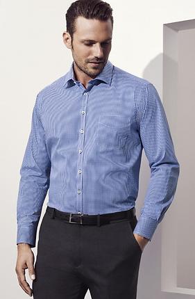 Men's_Newport_Shirt.png