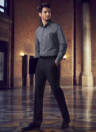 Men's Trousers.png