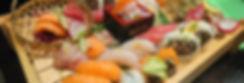 Sushi platter (1).JPG