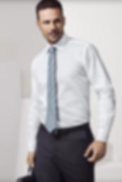 _Men's_Hudson_Shirt.png