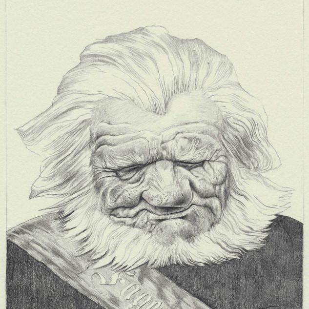 Morten Holmefjord 13 001.jpg