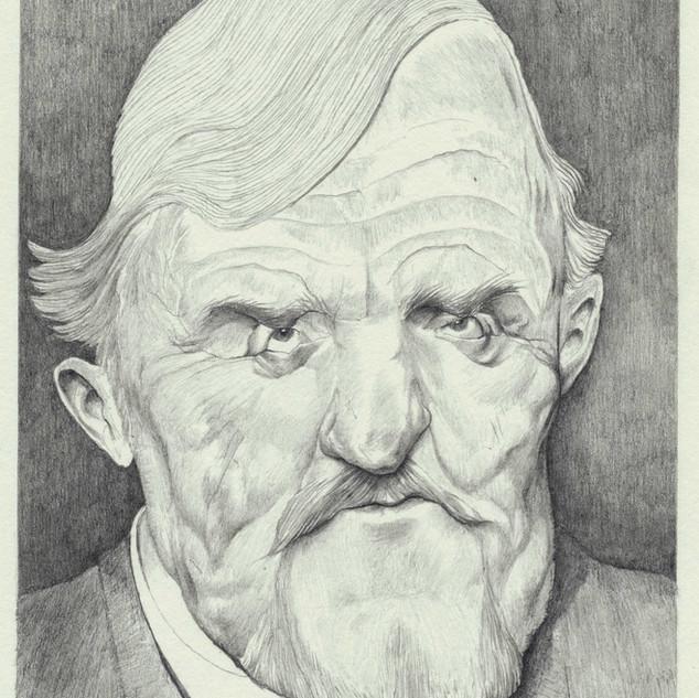 Morten Holmefjord 11 001.jpg