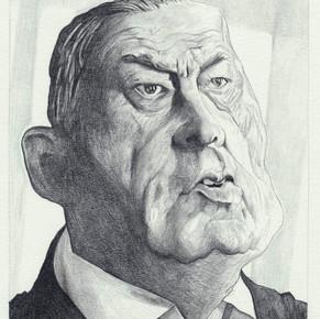Morten Holmefjord 5 001.jpg