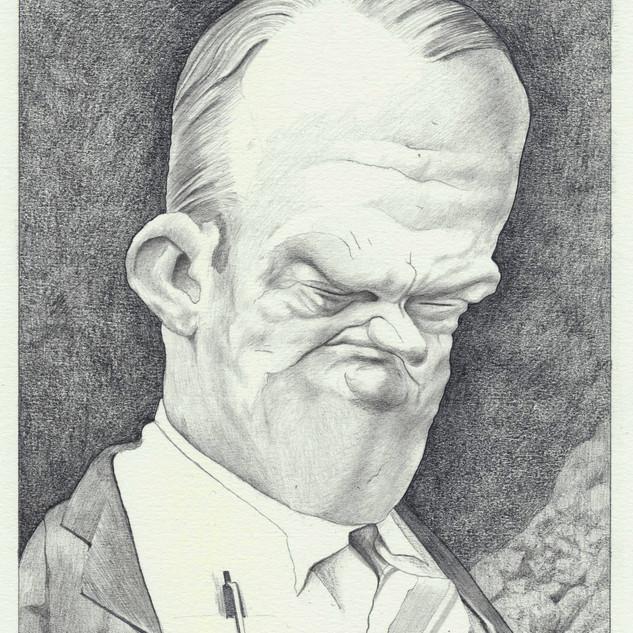 Morten Holmefjord 9 001.jpg