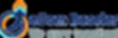 logo ecom booster.png