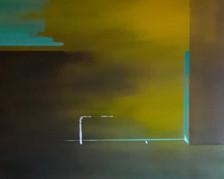 Glass doesn't break