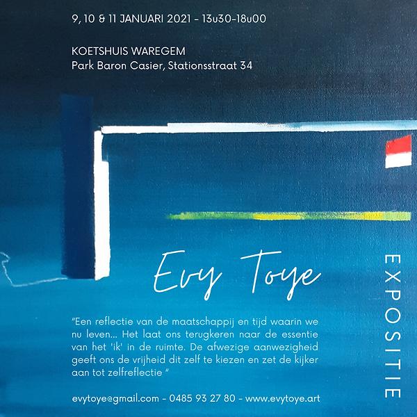 Expo Koetshuis Evy Toye NL.png