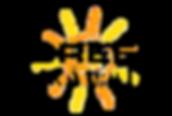 Screen Tairawhiti Logo.png
