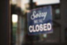 closed-door-glass-1171386.jpg