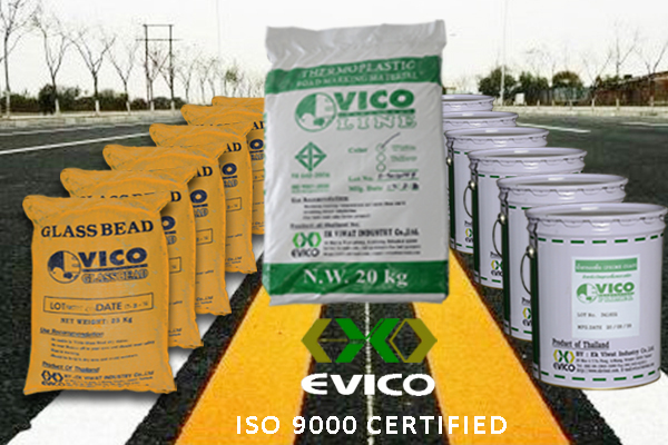 evico family products