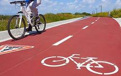 Cycle_Lane_41424142-0-Cycle-Lane-Paint-Promain