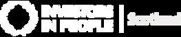 iip-logo.png
