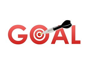 Coaching: Goals or No Goals?