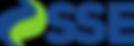 sse-logo.png