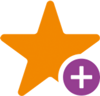 Orange Star.png