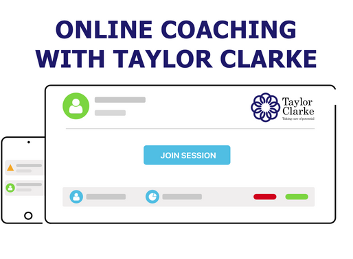 Introducing our New Online Coaching Platform