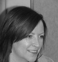 Gillian Frame.jpg