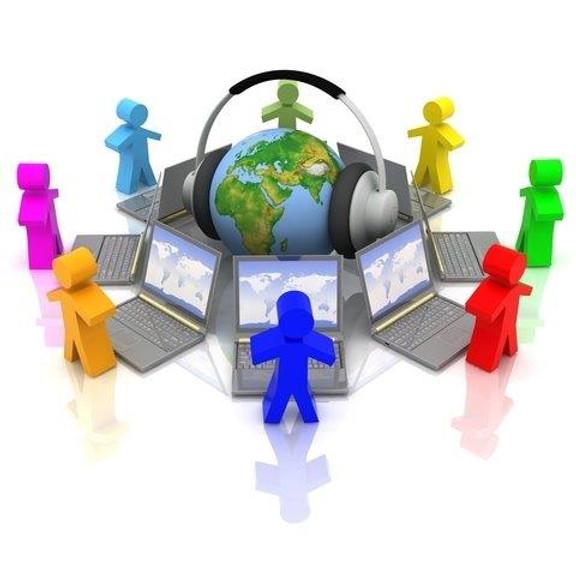 Virtual Facilitation Skills Programme- 3 x 2 hours virtual training