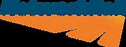 1280px-Network_Rail_logo.svg.png