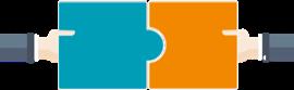 Partnersip Slide v1.png