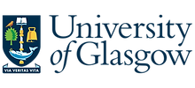 uni_glasgow_logo.png