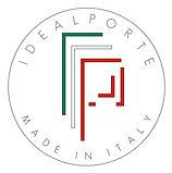 logo idealporte moneta.jpg