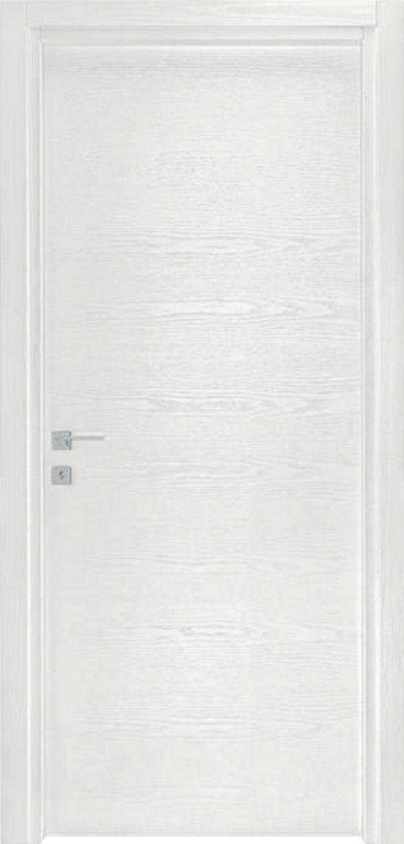 200 Bianco Frassino